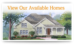 Andrews Reach NC Available Homes